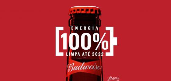 budweiser-energia-limpa