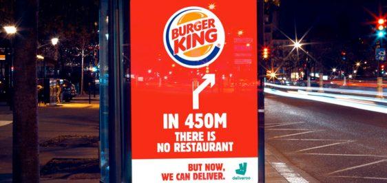 burger-king-frança