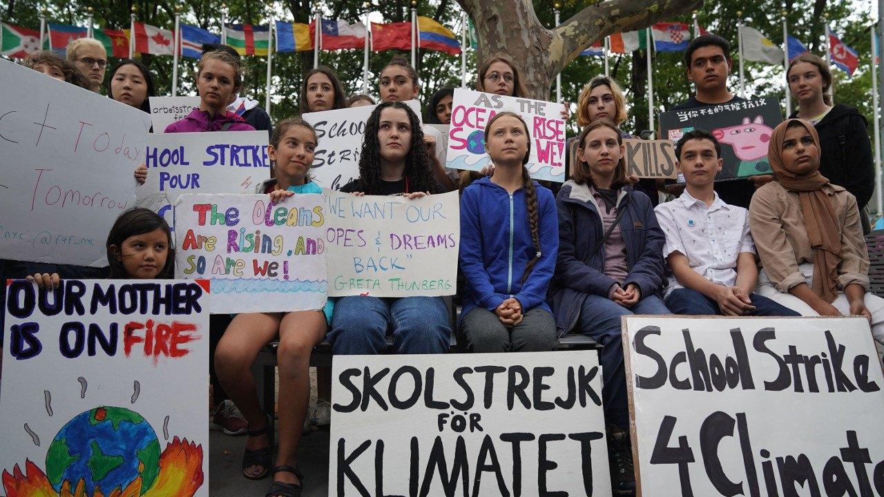 climate-strike-2019