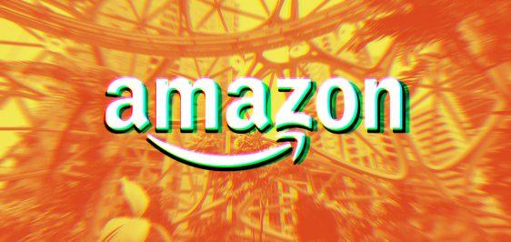 cover-amazon3 (1)