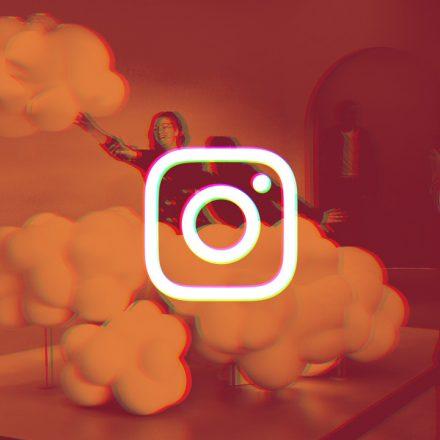 cover-instagram-likes