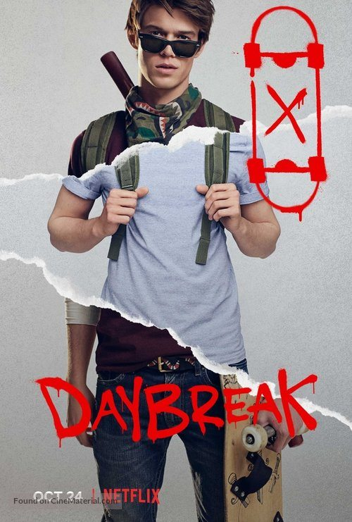 daybreak-movie-poster