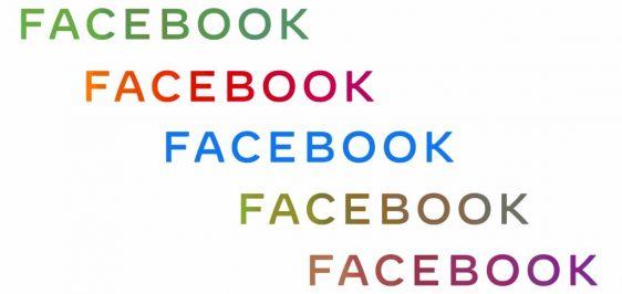 facebook-logo-empresa-capa