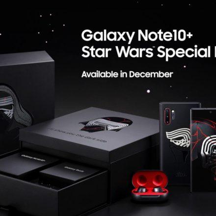 galaxy-note-star-wars