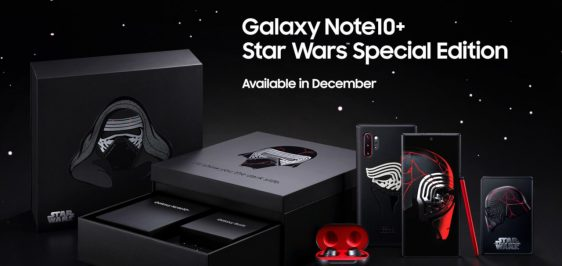 galaxy-note-star-wars