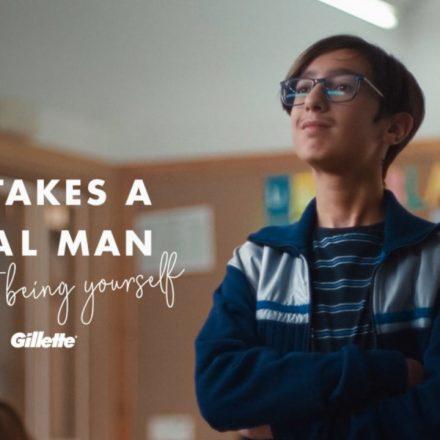 gillette-puberdade-masculina