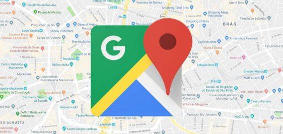 google-maps-brasileiros