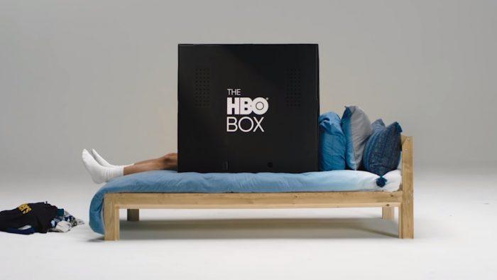 hbobox