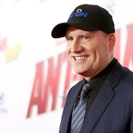 kevin-feige