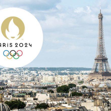 olimpiadas-paris-2024