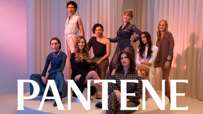 pantene-trans