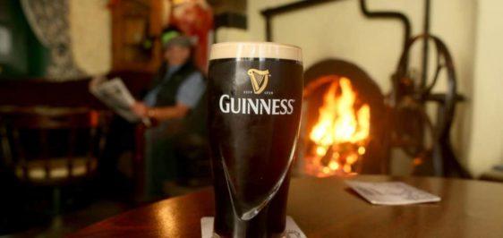 pub-guinness
