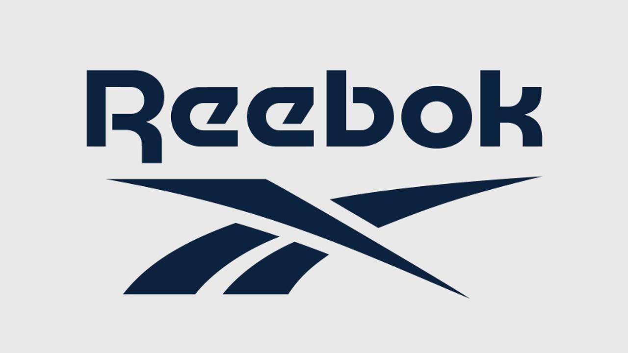 rebook-novo-logo