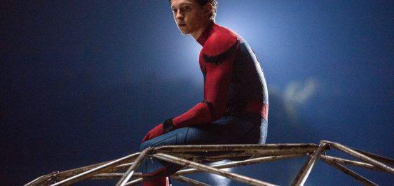 spiderman_homecoming_image_5.0
