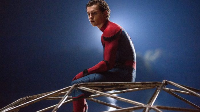 spiderman_homecoming_image_5.0