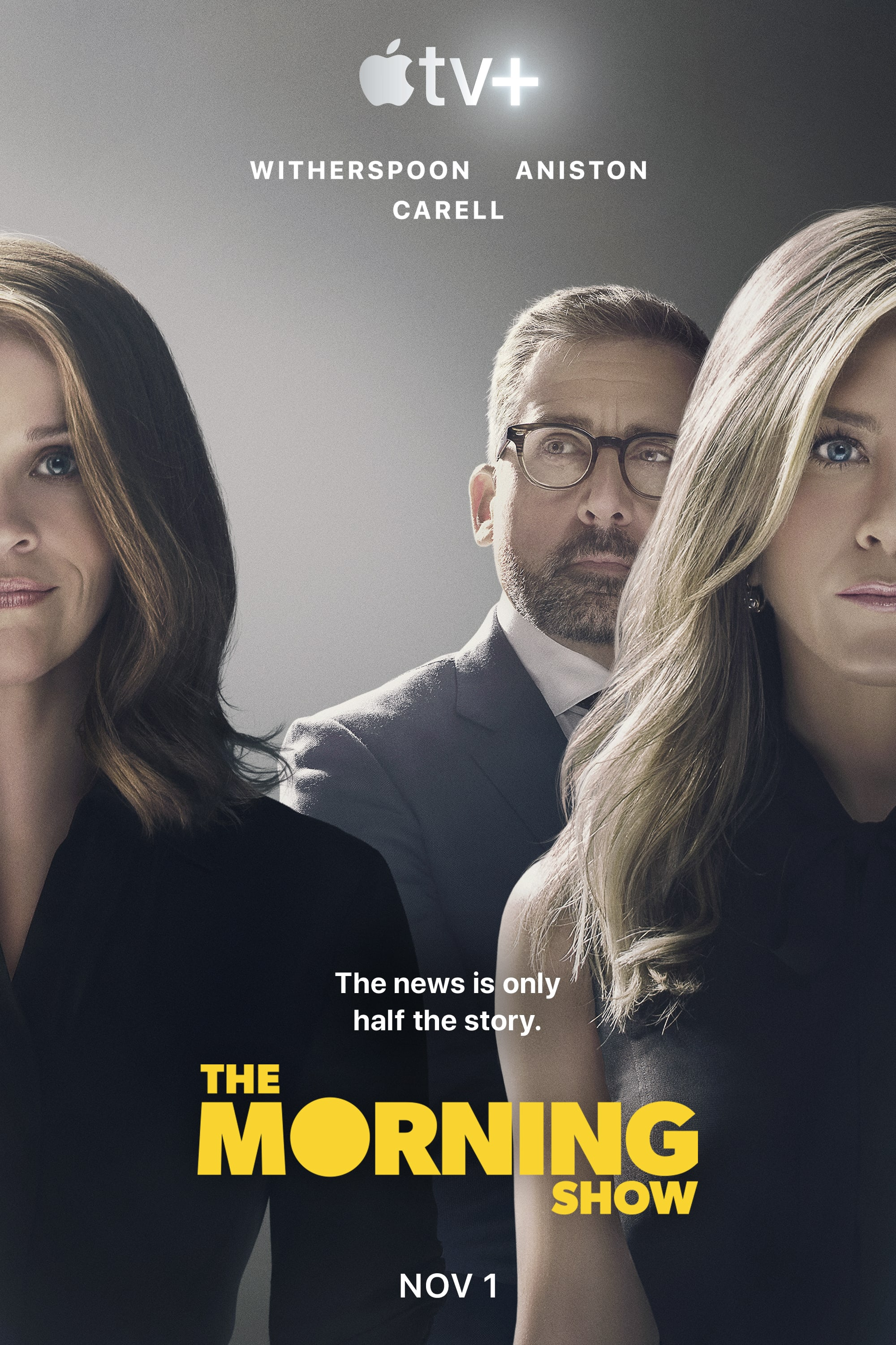 the-morning-show-poster
