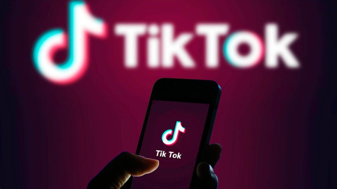 Resultado de imagem para tik tok