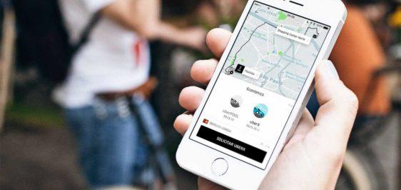uber-troco-automatico
