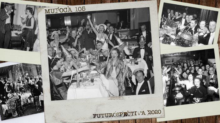 Mupoca #105 – Futurospectiva 2020