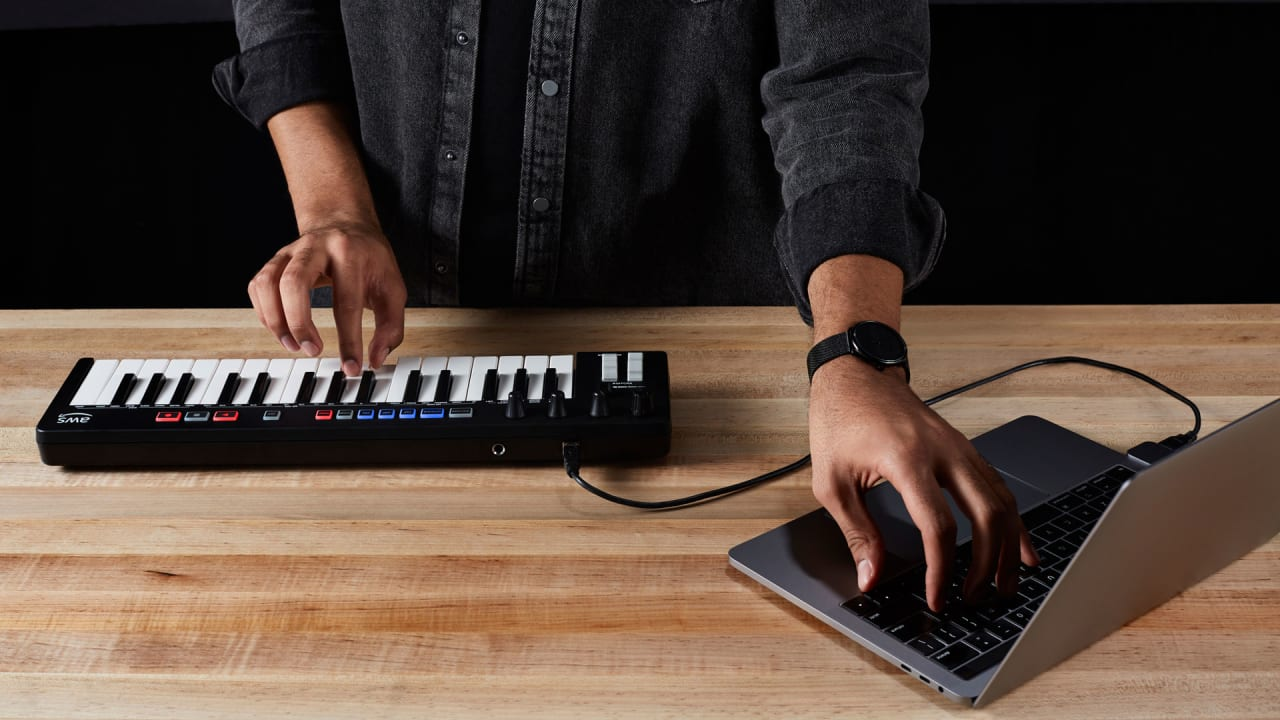 1575305724_amazons-kooky-new-keyboard-lets-humans-and-ai-write-music-together