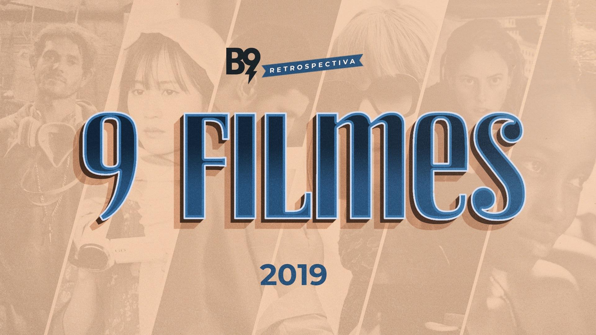 9filmes-2019
