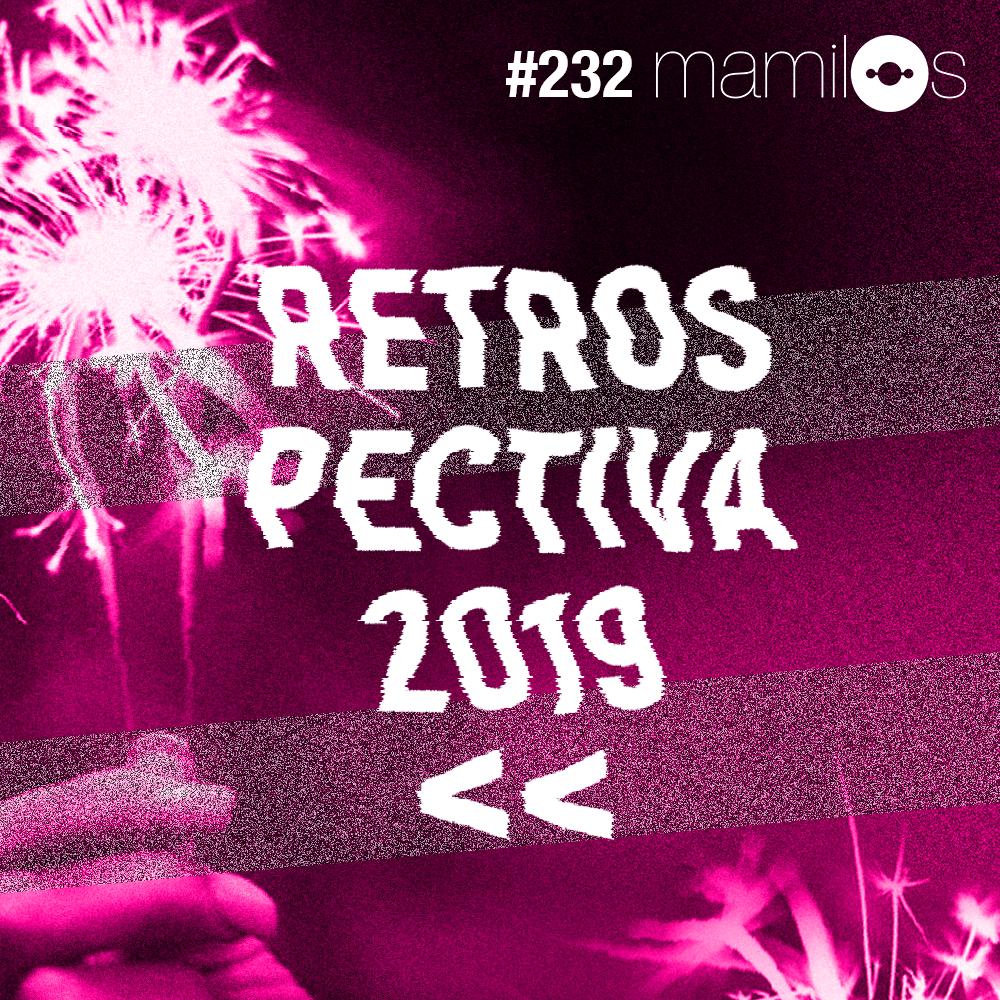 Capa - Retrospectiva 2019