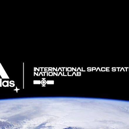 adidas-iss-spotify