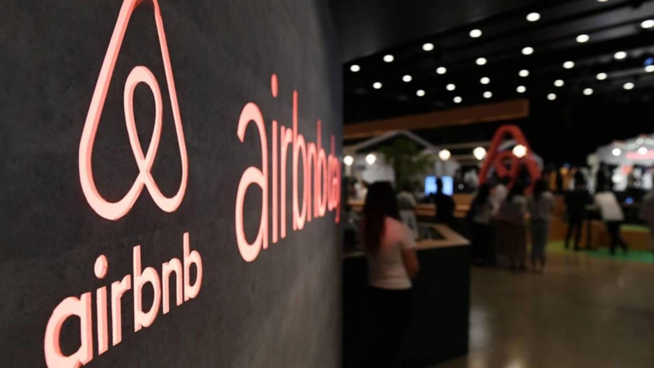 Em Boston, Airbnb desativamais da metade de suas locações para atender à nova lei da cidade