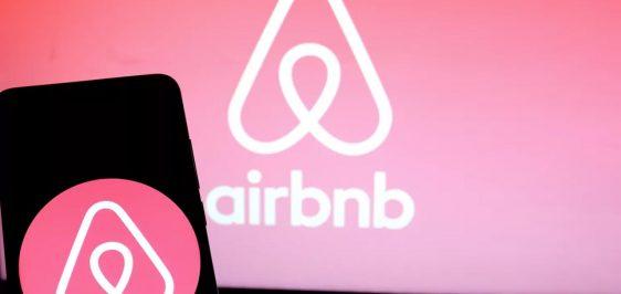 airbnbb9