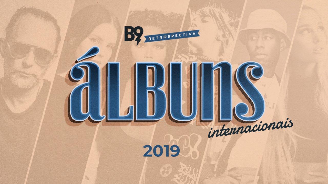 albuns-internacionais-2019