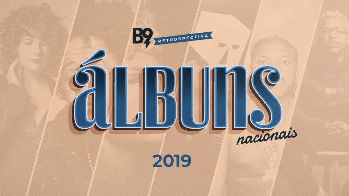 albuns-nacionais-2019