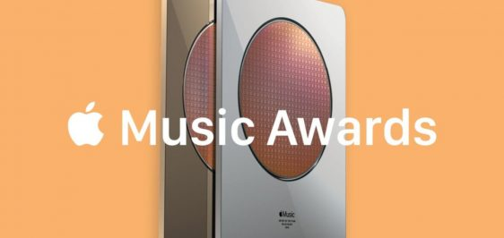 apple-music-awards