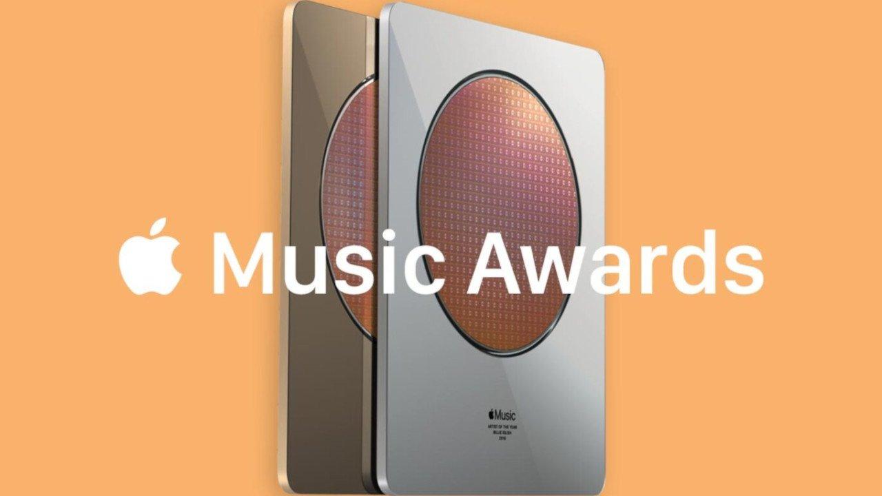 apple-music-awards