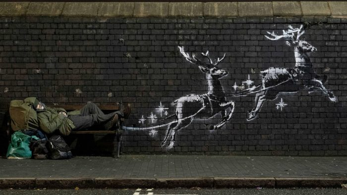 banksy-birmingham