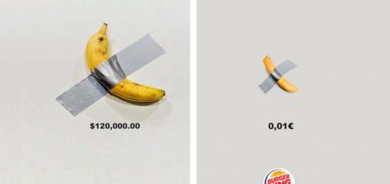 burger-king-banana-120k