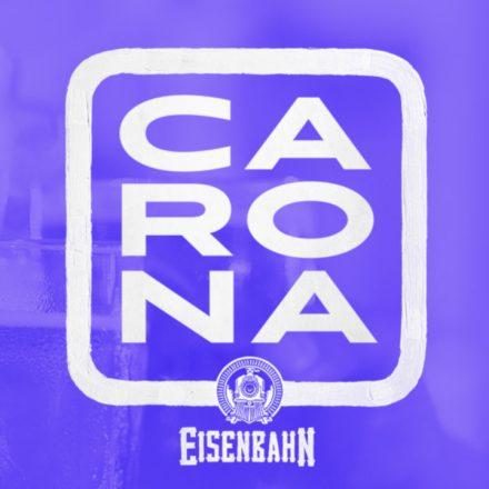 carona-cabify-eisenbahn
