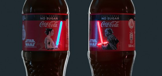 coca-cola-star-wars-oled-capa