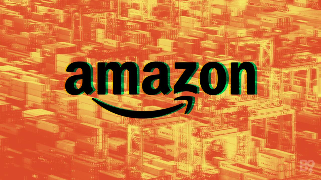 Amazon alega que perdeu contrato de US$ 10 bilhões por culpa de Donald Trump