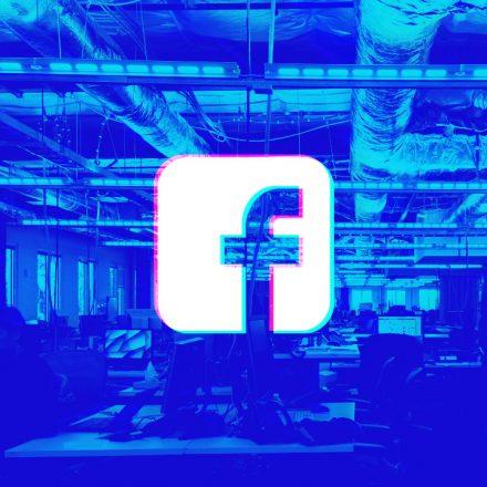 cover-facebook5 (1)