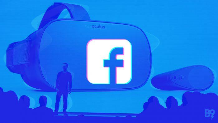 Mais de 267 milhões de usuários do Facebook nos EUA tiveram dados vazados em dezembro