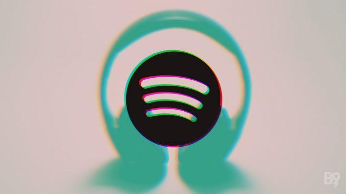 Spotify testa nova seção que permite usuário explorar gosto musical dos amigos