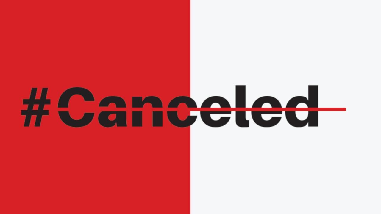 cultura-cancelamento-2019