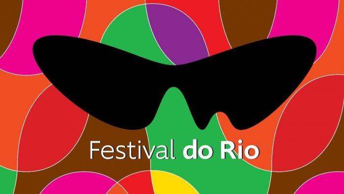 5 filmes do Festival do Rio 2019 para ficar de olho