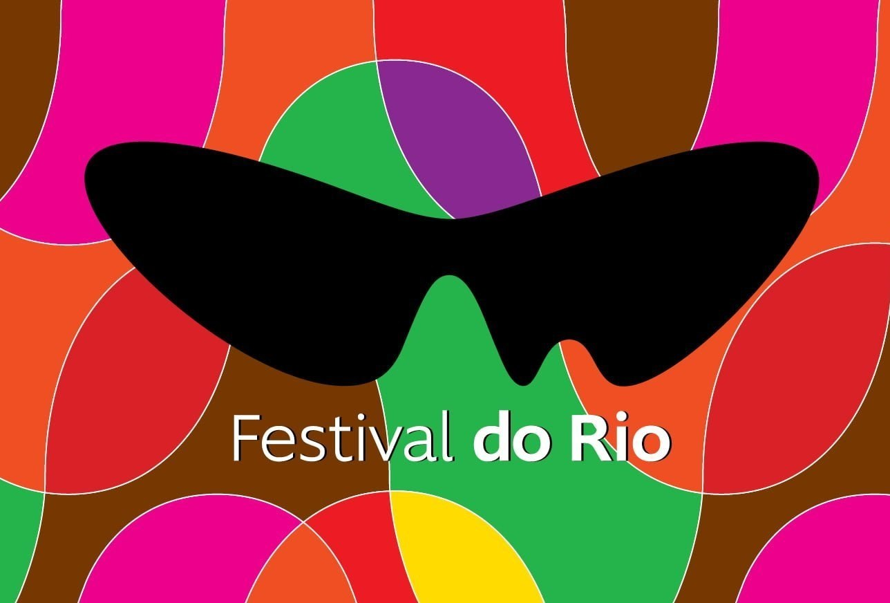 festivaldorio2019