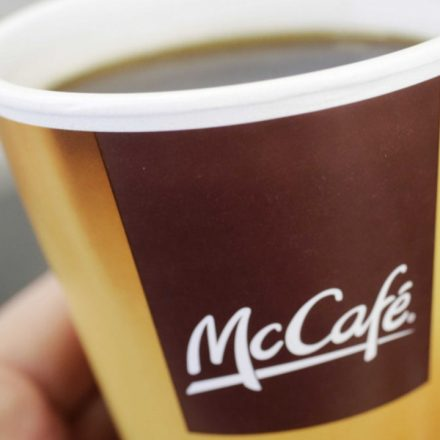 ford-mcdonalds-cafe