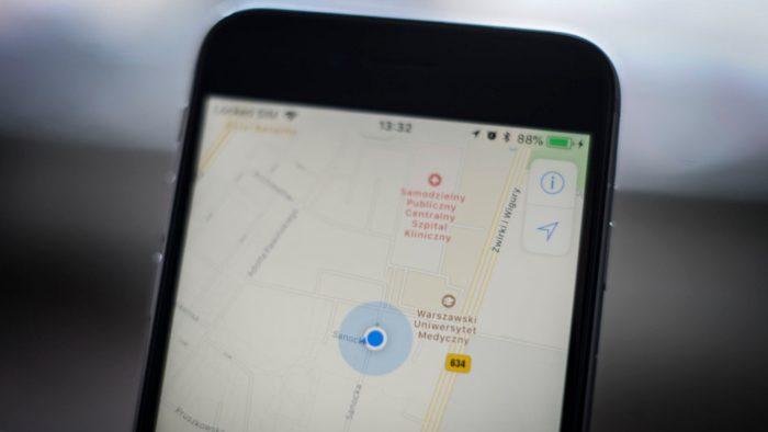 google-maps-ruas-escuras