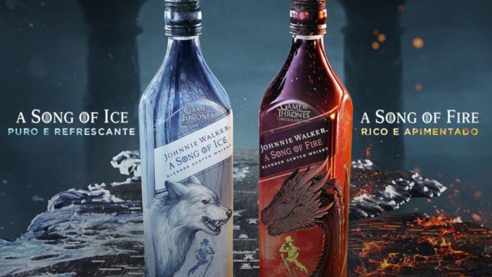 johnnie-walker-game-of-thrones