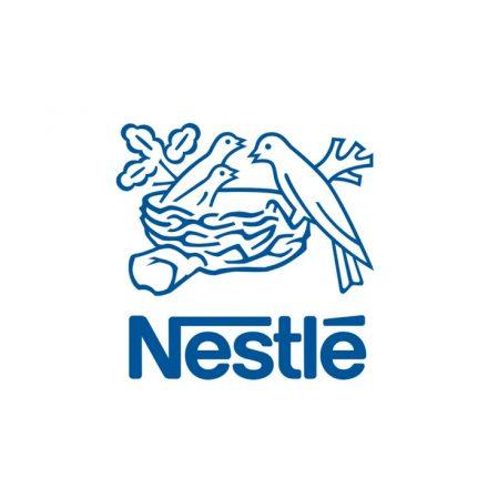 nestle-plant-based
