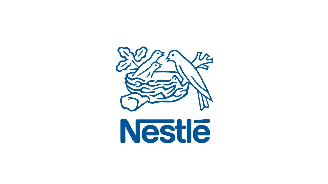 """Nestlé Brasil investe mais de R$ 15 milhões em portfólio """"plant based"""""""