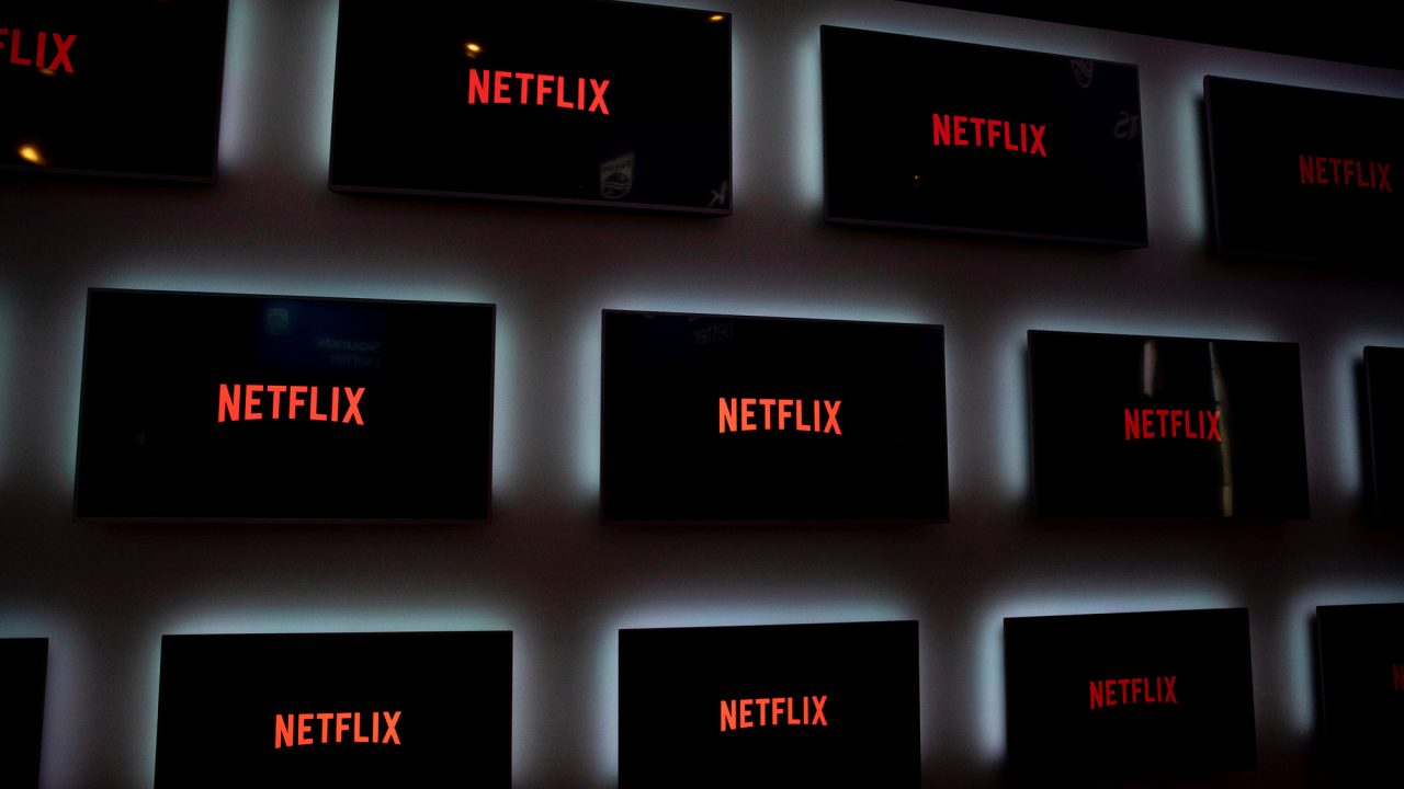netflix-password-sharing-crackdown